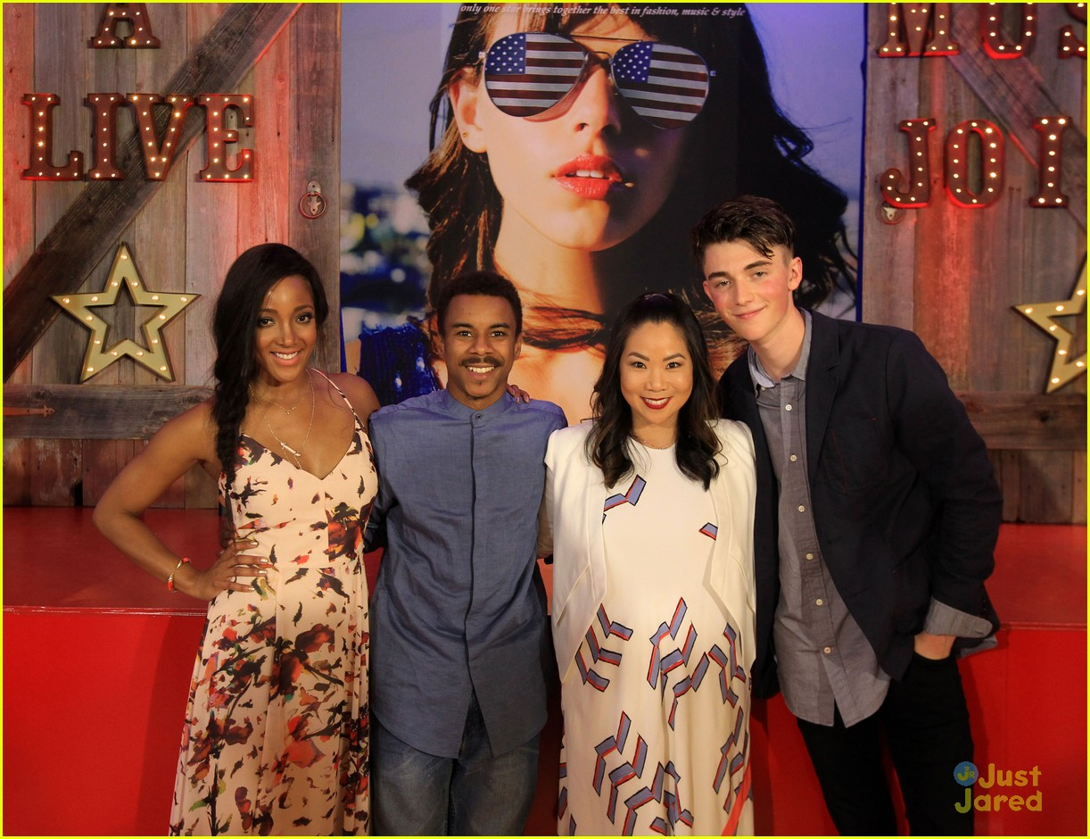 greyson chance somewhere over head ep debut 05