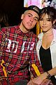 jack gilinsky madison beer jack johnson tigerbeat launch 11