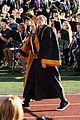 peyton list spencer list graduation photos 04
