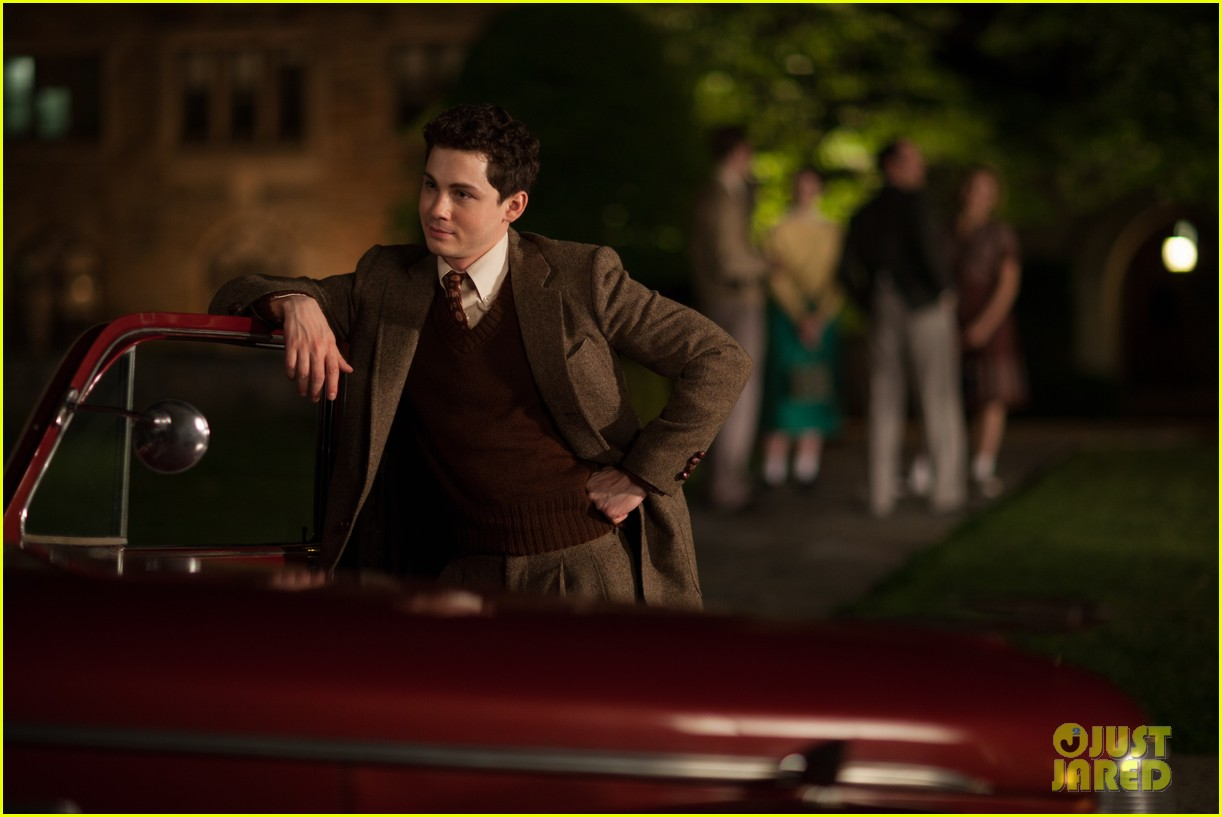 logan lerman sarah gadon indignation trailer 02