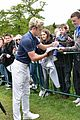 niall horan is looking for the next golf superstar 05