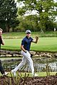 niall horan is looking for the next golf superstar 13