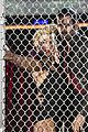 nyle dimarco jodie sweetin dwts judges challenge pics 07