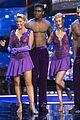 nyle dimarco jodie sweetin dwts judges challenge pics 25
