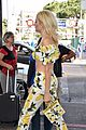 pixie lott lemon dg look cannes oliver cheshire 24