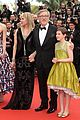 ruby barnhill bfg premiere photocall cannes 04