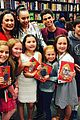 sofia carson cameron boyce descendants reading melissa 01