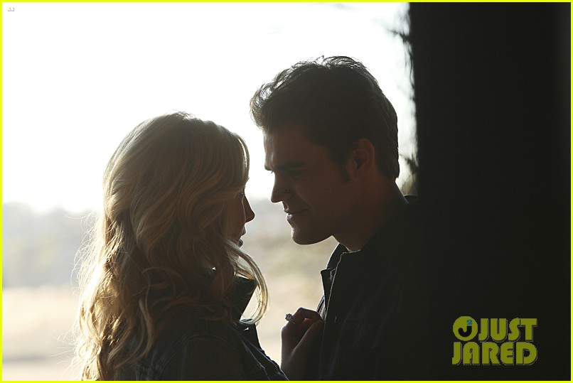 candice king talks stefan caroline season8 01