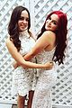 ariel winter graduates high school 01