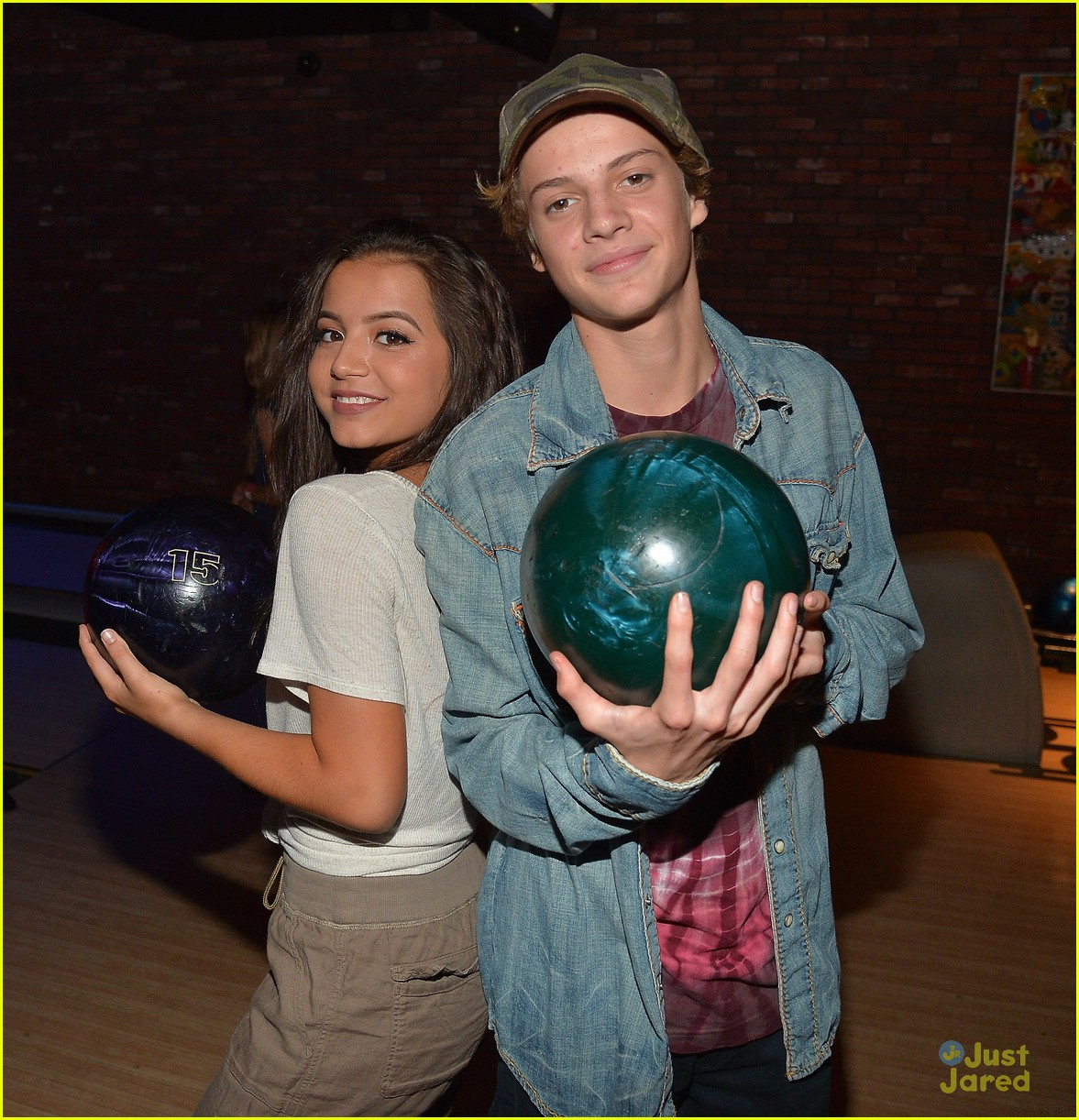 Breanna yde celebrates 13th birthday with school of rock cast breanna yde 13th party pics lvlten mag quote 21 altavistaventures Gallery