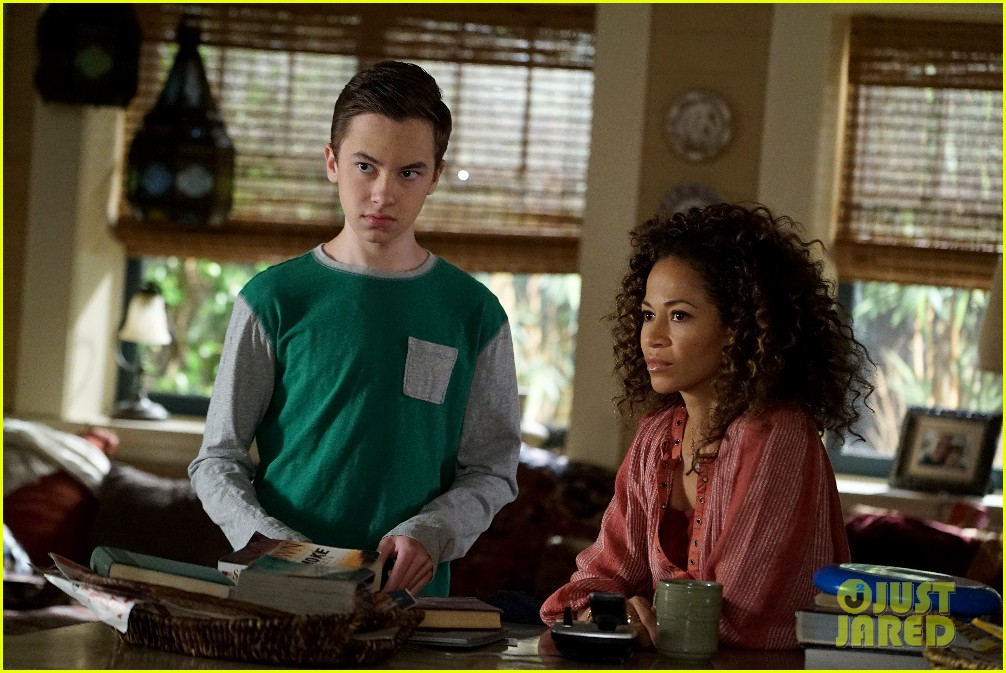 the fosters safe stills 01