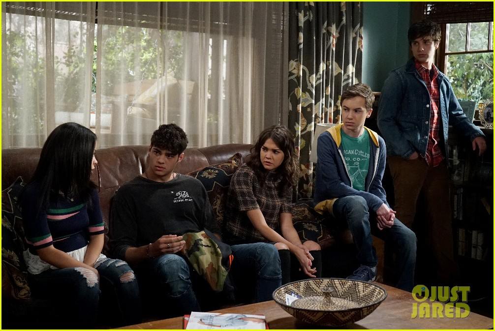 the fosters safe stills 02