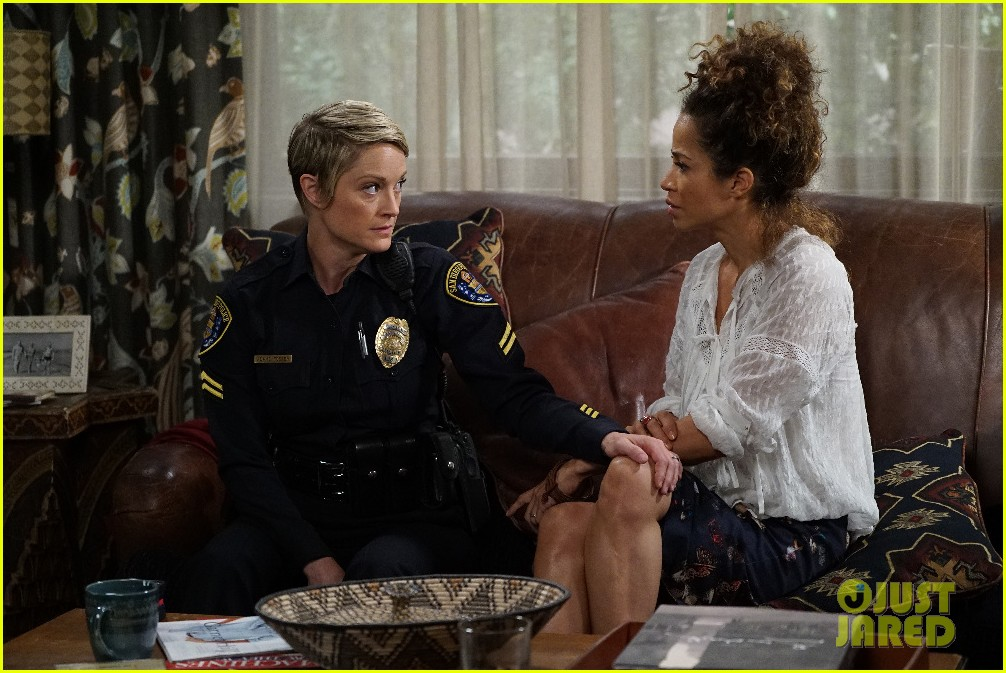 the fosters safe stills 05