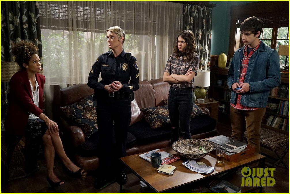 the fosters safe stills 06