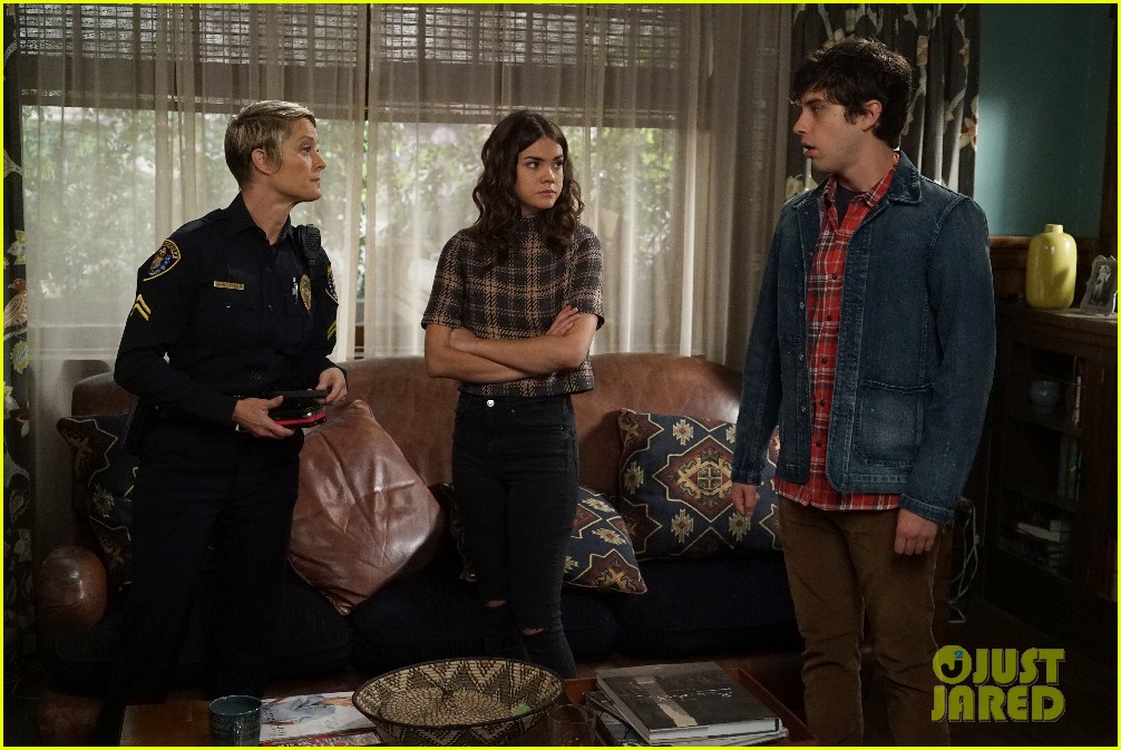 the fosters safe stills 09