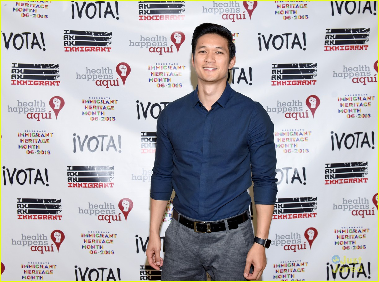 harry shum jr immigrant event malec quotes 01