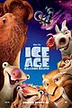 ice age collison course posters new clips watch here 02