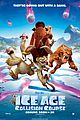 ice age collison course posters new clips watch here 05