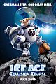 ice age collison course posters new clips watch here 18