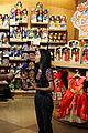 jenna ortega helps launch elena of avalor products 09