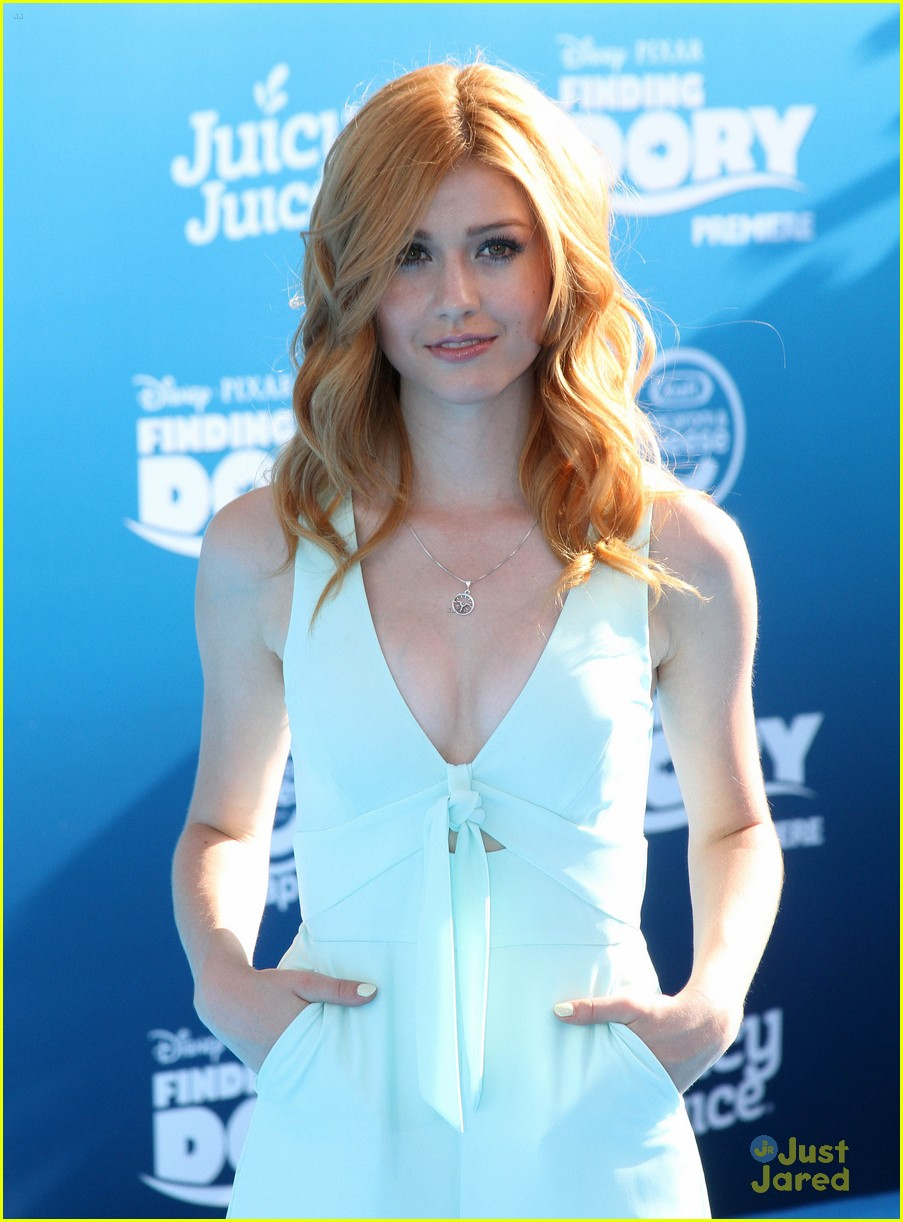 Bikini Katherine McNamara nude (48 photo), Tits, Paparazzi, Instagram, cleavage 2015