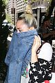 liam hemsworth promotes independence day after date night with miley cyrus 04
