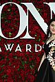 lilla crawford 2016 tony awards 10