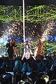 maren morris cassadee pope cmt awards performance pics 10