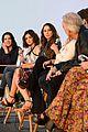 pretty little liars season seven premiere event 29