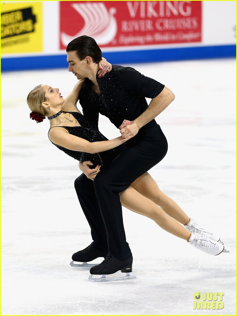 alexa scimeca chris knierim marry 01