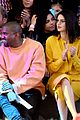 cole dylan sprouse kanye west kendall jenner tyler creator la show 12