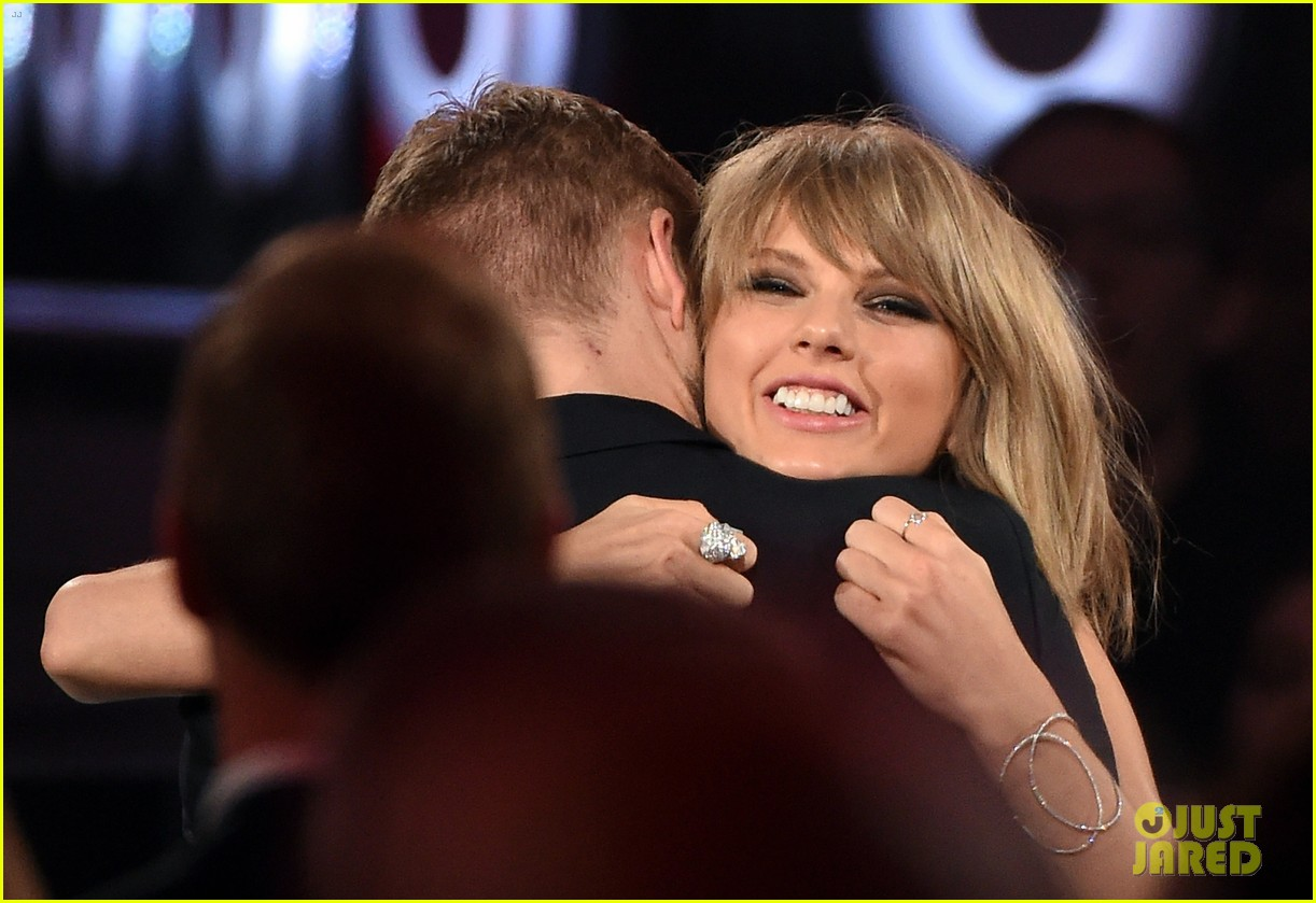 taylor swift calvin harris split breakup 04