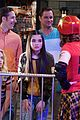 best friends whenever derby little secret stills 05