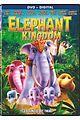 elephant kingdom exclusive trailer premiere 01