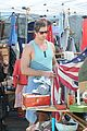 pierson fode ktla bold interview flag flea market 03