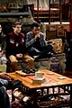 girl meets world ski lodge recap conclusion triangle 33