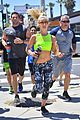 julianne hough derek pulse run move interactive 23