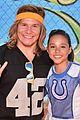 school rock cast kids choice sports awards 03