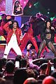keke palmer takes the stage at vh1 hip hop honors 04
