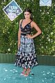 lea michele keke palmer teen choice awards 2016 05
