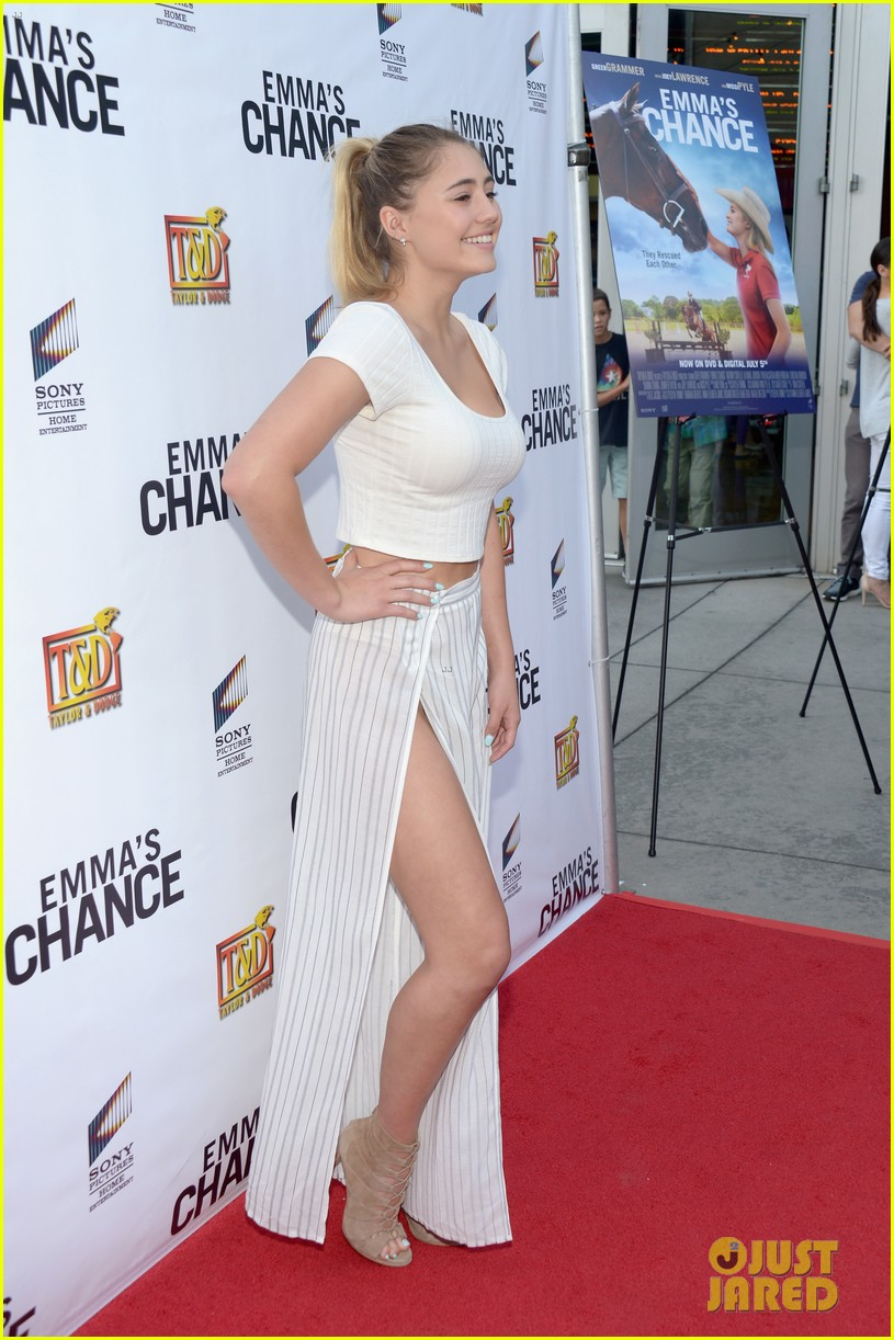 Jennifer metcalfe bikini foto