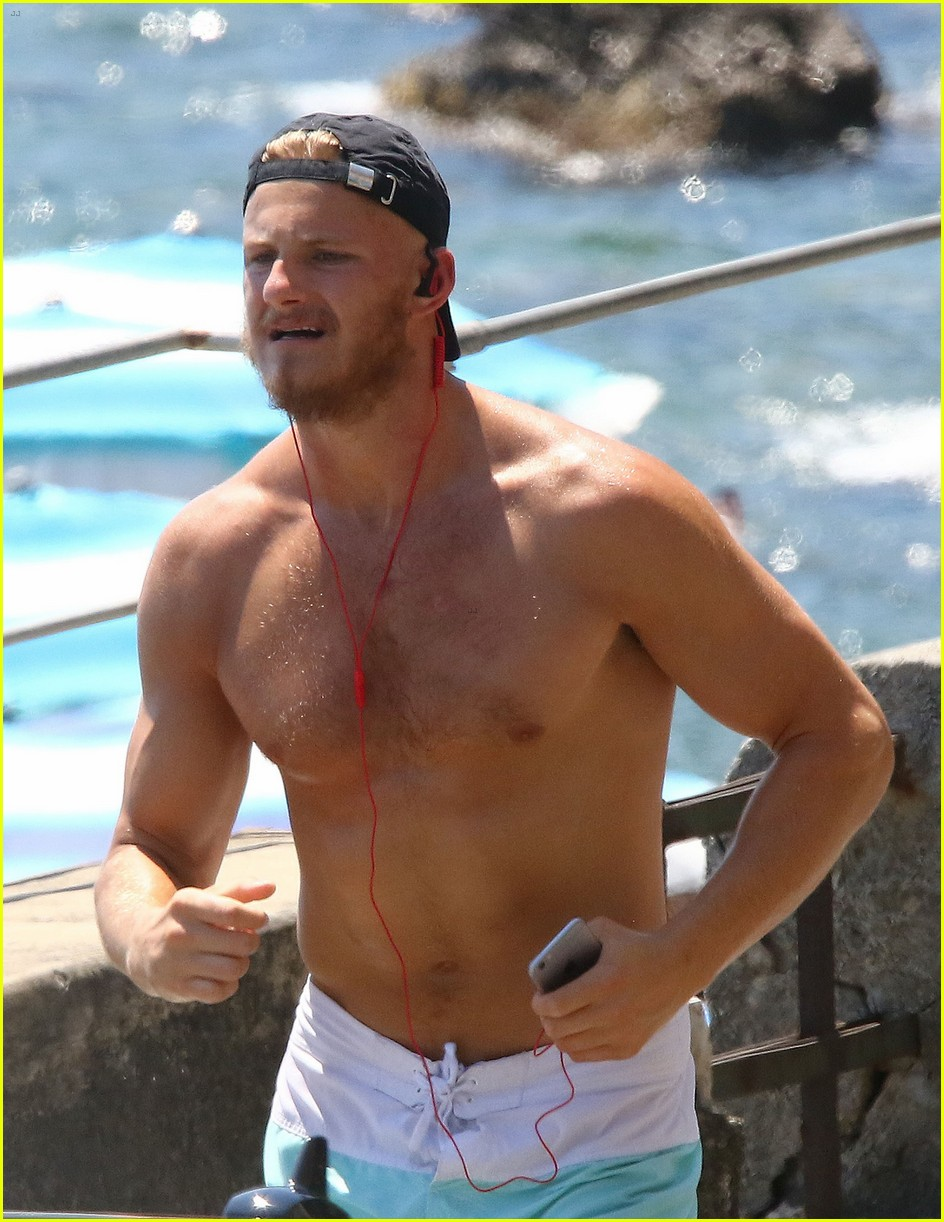 Alexander Ludwig naked (97 foto and video), Pussy, Hot, Twitter, braless 2020