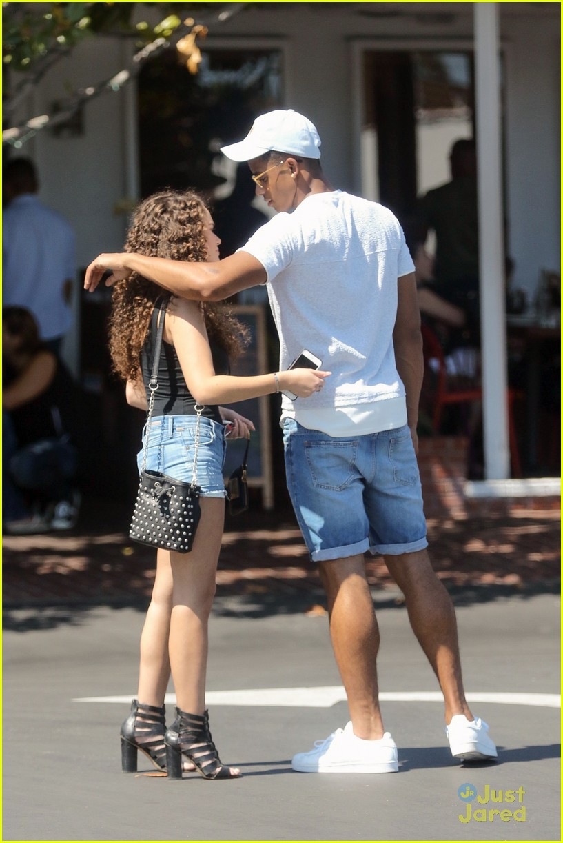 Paparazzi Madison Pettis naked (55 photos), Sexy, Is a cute, Twitter, braless 2018