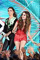 laura marano maia mitchell chelsea kane more teen choice awards 04