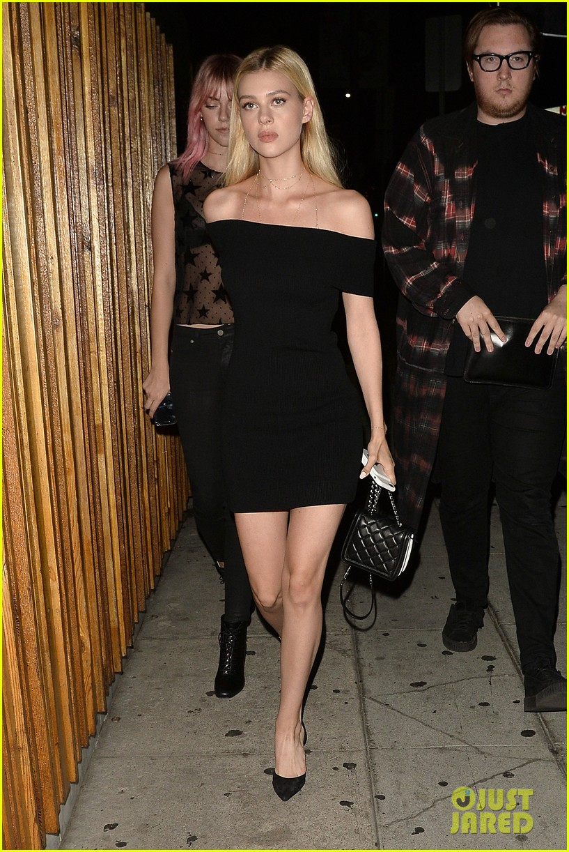 Paparazzi Nicola Peltz naked (74 foto and video), Ass, Leaked, Feet, swimsuit 2019