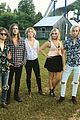 r5 shares pics from baton rouge show 01
