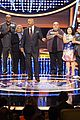 raini rico rodriguez celeb family feud first look 07