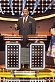 raini rico rodriguez celeb family feud first look 09