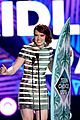daisy ridley teen choice awards 2016 01