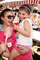 sami gayle sunrise day camp visit 01
